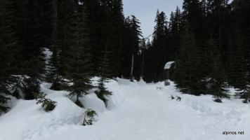 170416_Snoqualmie-001