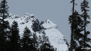 170416_Snoqualmie-006