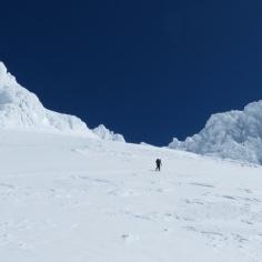 AlpinoF im Bergrausch