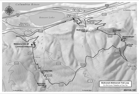 MF_Wahkeena_Map