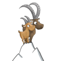 cropped-steinbock_gauss_final1-e1508668348221.png