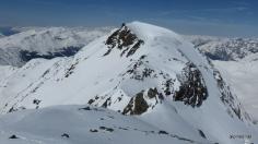 Monte Pasquale