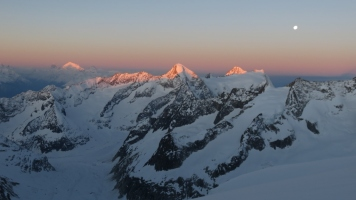 190420_Aletschhorn (11) (1024x576)