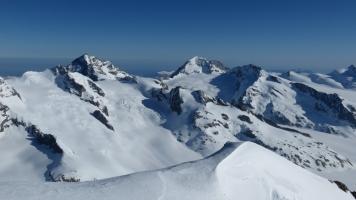 190420_Aletschhorn (15) (1024x576)