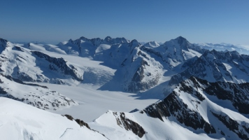 190420_Aletschhorn (16) (1024x576)