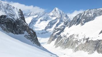 190420_Aletschhorn (25) (1024x576)