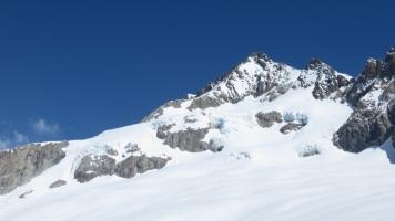 190420_Aletschhorn (26) (1024x576)