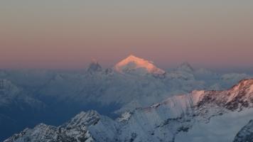 190420_Aletschhorn (9) (1024x576)